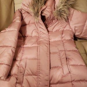 H&M coats